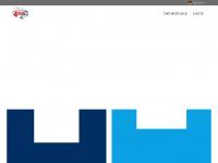 xtra4you.eu Webseite Vorschau
