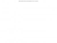 kitsunebooks.de Webseite Vorschau