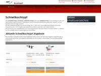 schnell-kochtopf.info