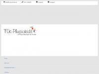Flk-physiokids.de