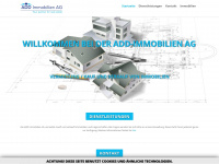 Add-immobilien.ch
