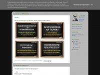 Kavaube.blogspot.com