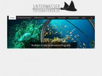 unterwasser-fotografieren.de Thumbnail