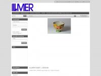 illmer-kunst-und-design.de