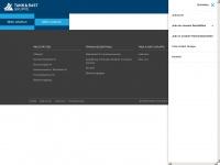 jobs-tank-rast.de
