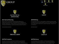 Aats-group.ch
