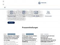 volkswagen-newsroom.com