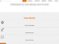 profi24-ka.de Webseite Vorschau