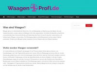 Waagen-profi.de