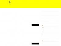 amnesty-digital.de