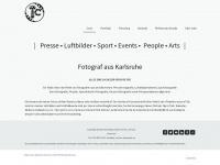 tmc-fotografie.de