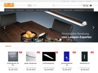 licht-online.ch
