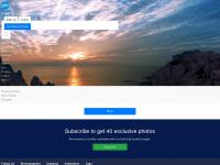 pxhere.com Webseite Vorschau