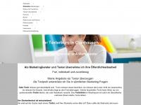 Texter-ruhrgebiet.de