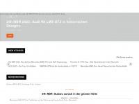 Addicted-to-motorsport.de