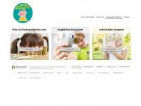 kindergeldpolice.com