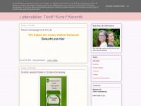 tuch-ton.blogspot.com