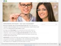 gleitsichtbrille.info