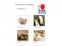 dxn-import.de Thumbnail