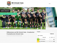 Zrinski-calw.de