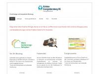 energieberatung-direkt.de