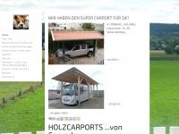 stolberger-carport.de