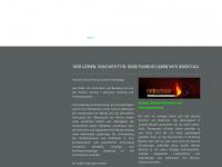 1521125199.jimdo.com Webseite Vorschau
