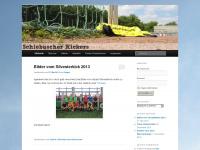 schlebuscher-kickers.de