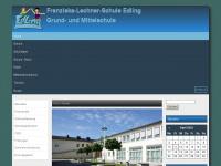 vs-edling.de