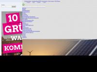 gruene-harsewinkel.de