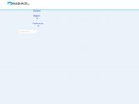 Haushalt1.de