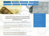 kurtz-detektei-wuppertal.de