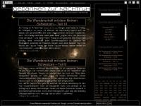 n8ruh.blogspot.com Webseite Vorschau