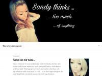 Saaandysays.wordpress.com