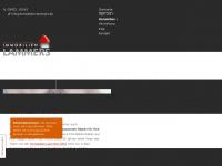 immobilien-lammers.de