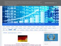 xtreme-global.blogspot.com Webseite Vorschau