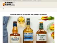 maltwhisky.de