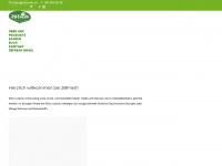 2bfresh.ch Webseite Vorschau