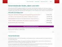 Adventio.de