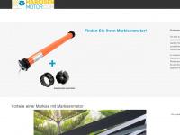 markisen-motor.com