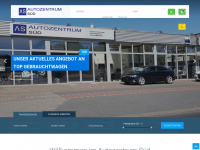autozentrum-sued.de