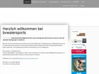 bvwatersports.de Thumbnail