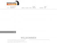 reifenhandel-ikarus.de