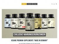 zestonics.com