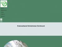 kvs-do.de Webseite Vorschau