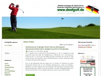 deafgolf.de