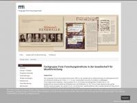 fffi-musik.de