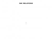 silk-relations.com