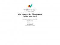 xclusivecars.de Webseite Vorschau