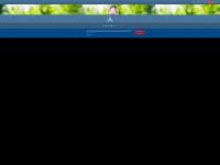 thomas-spies.de